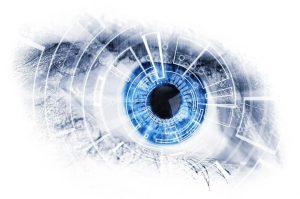 Eye featured blog image