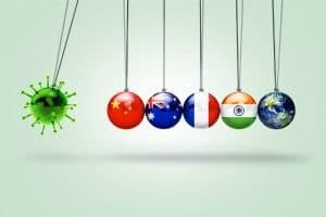 the long term impact of coronavirus on global supply chains image