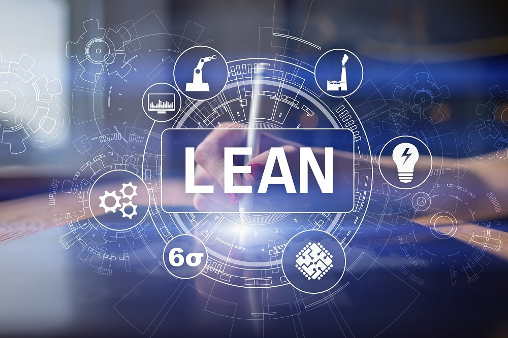 Will Covid be the death or pinnacle of Lean? feature image