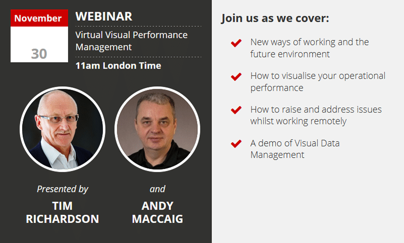 virtual visual performance management webinar thumbnail